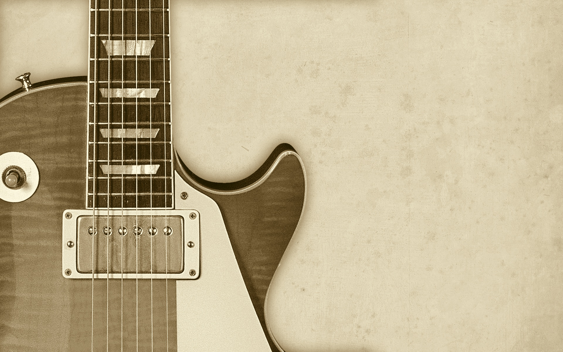 Guitar-Background-Wallpaper-08208