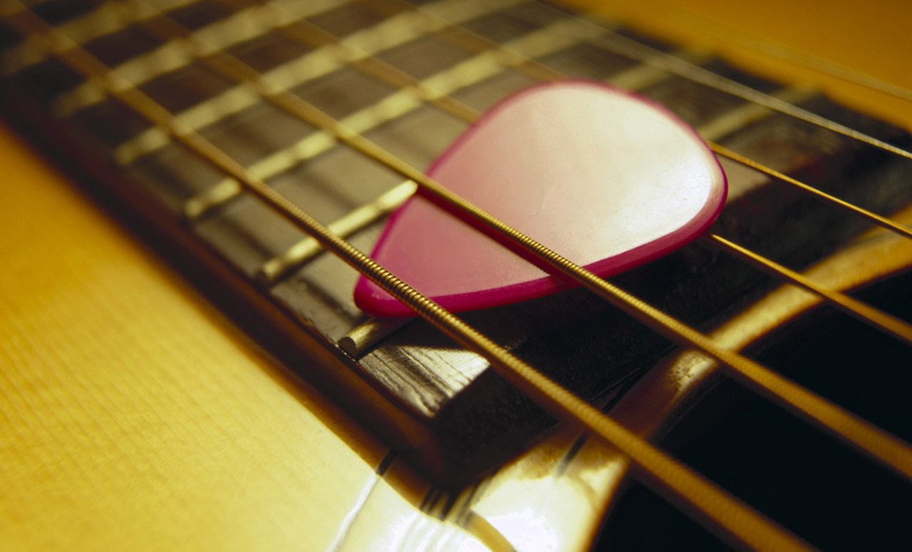 acoustic-guitar-wallpaper-hd2